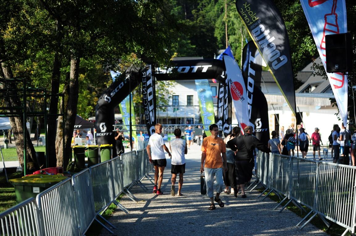 017-GMP-Mali-Blejski-Maraton-2015 (Medium).JPG