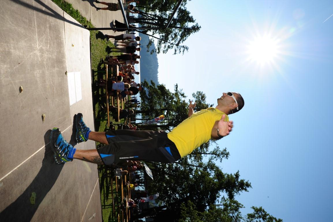 033-GMP-Mali-Blejski-Maraton-2015 (Medium).JPG