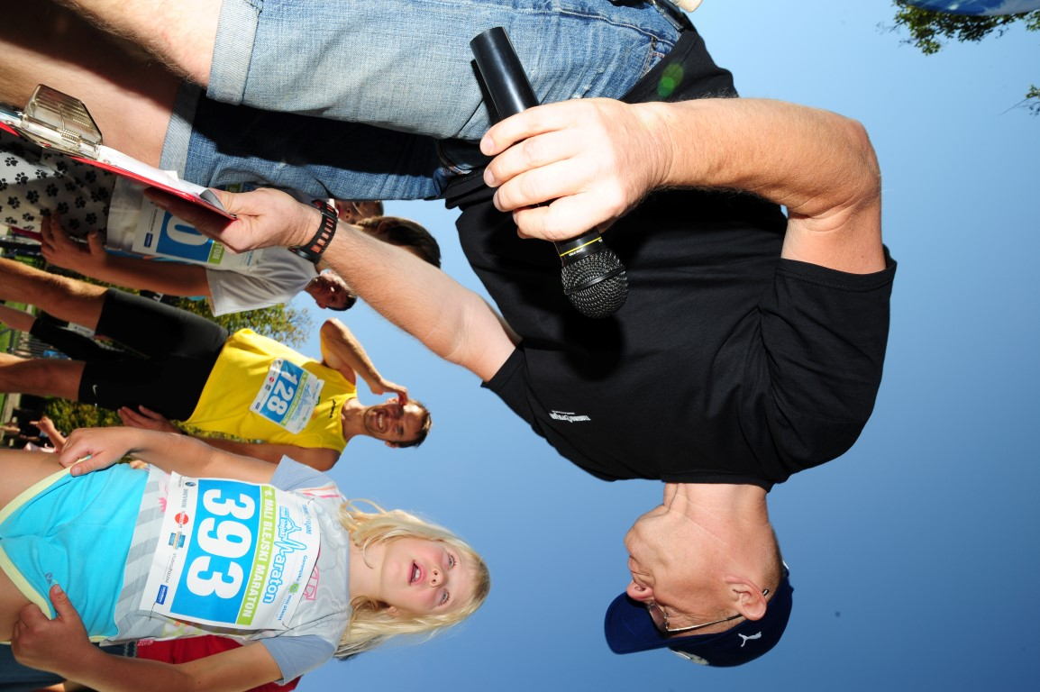 042-GMP-Mali-Blejski-Maraton-2015 (Medium).JPG
