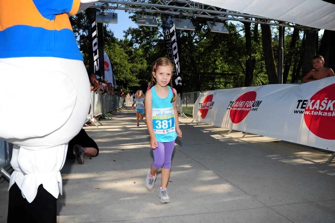 046-GMP-Mali-Blejski-Maraton-2015 (Medium).JPG