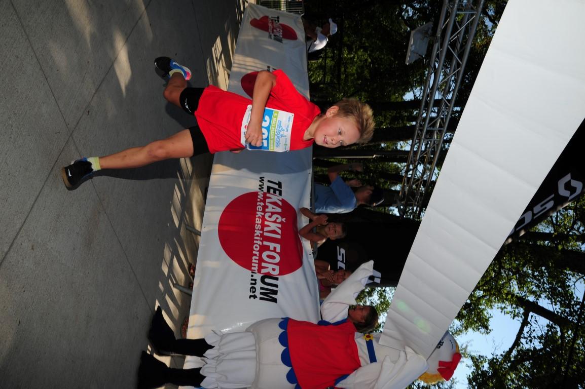 050-GMP-Mali-Blejski-Maraton-2015 (Medium).JPG