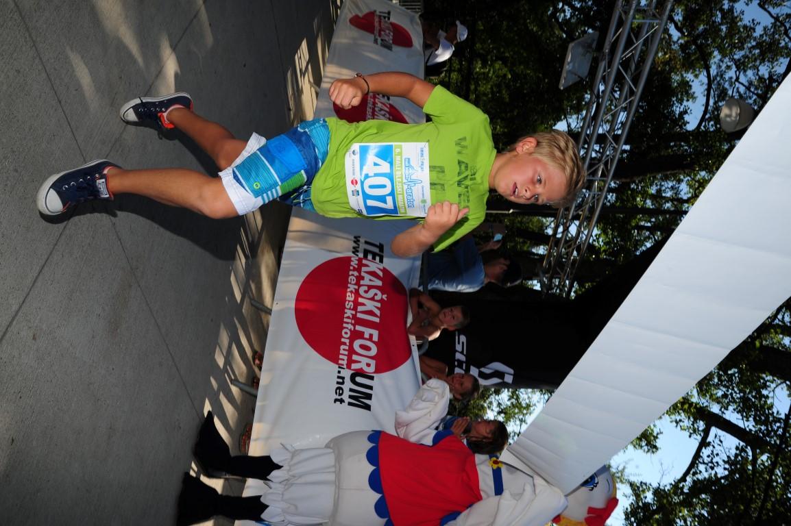 051-GMP-Mali-Blejski-Maraton-2015 (Medium).JPG