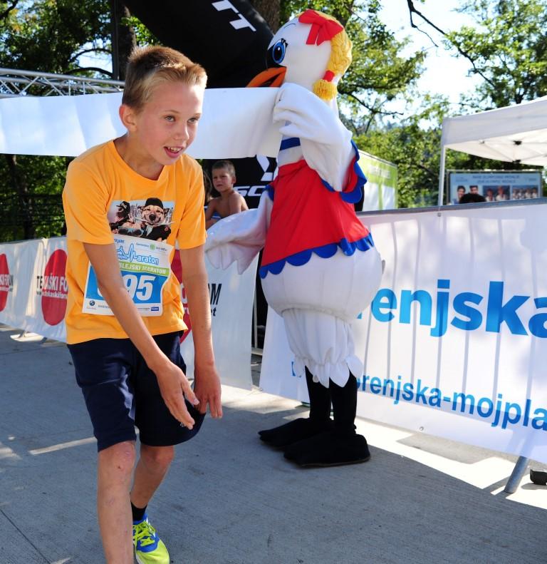 052-GMP-Mali-Blejski-Maraton-2015 (Medium).JPG