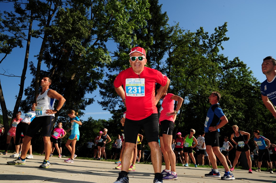 056-GMP-Mali-Blejski-Maraton-2015 (Medium).JPG