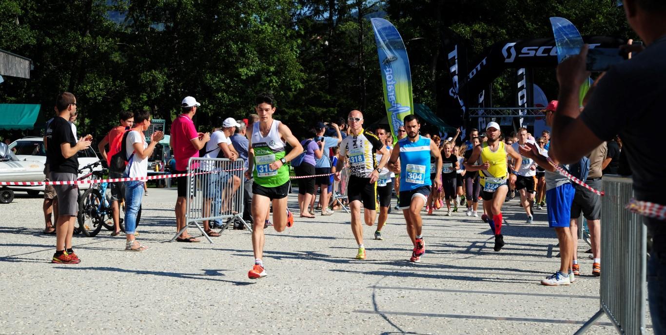 061-GMP-Mali-Blejski-Maraton-2015 (Medium).JPG