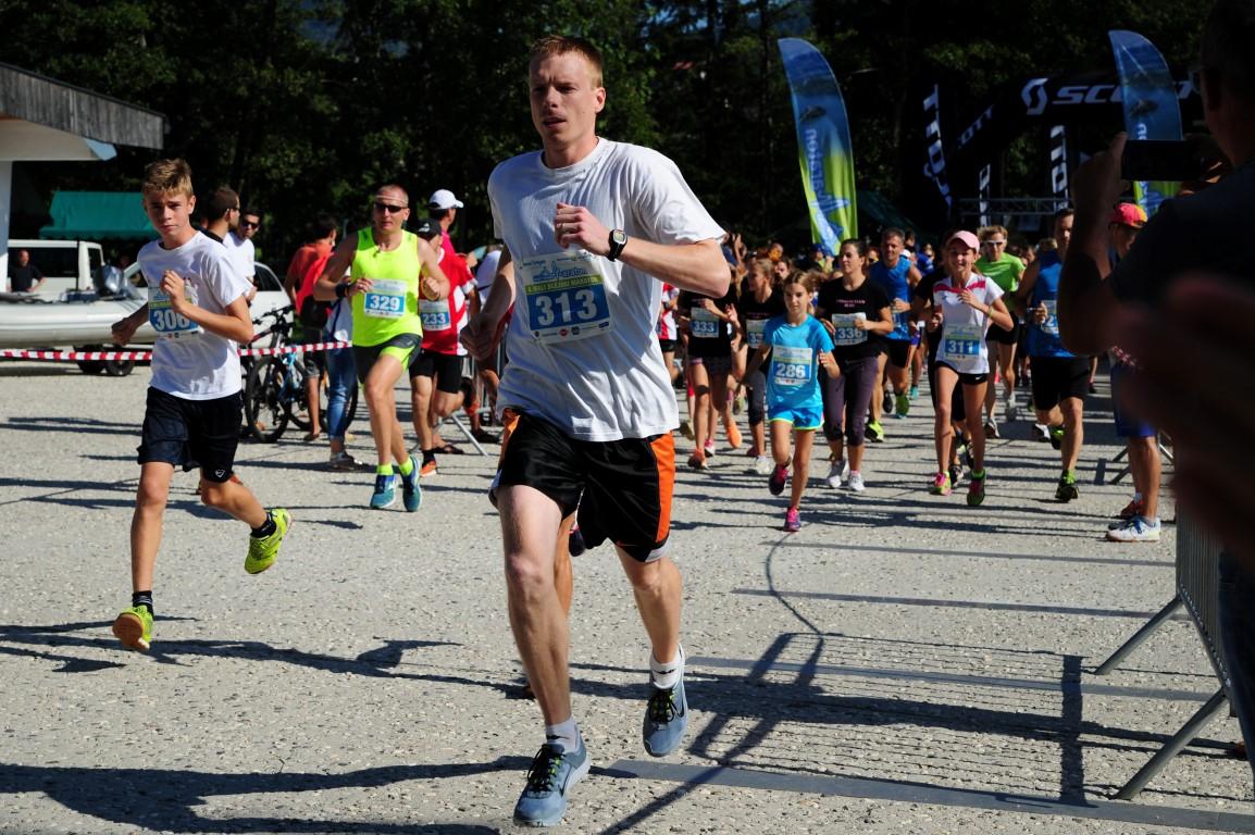 062-GMP-Mali-Blejski-Maraton-2015 (Medium).JPG