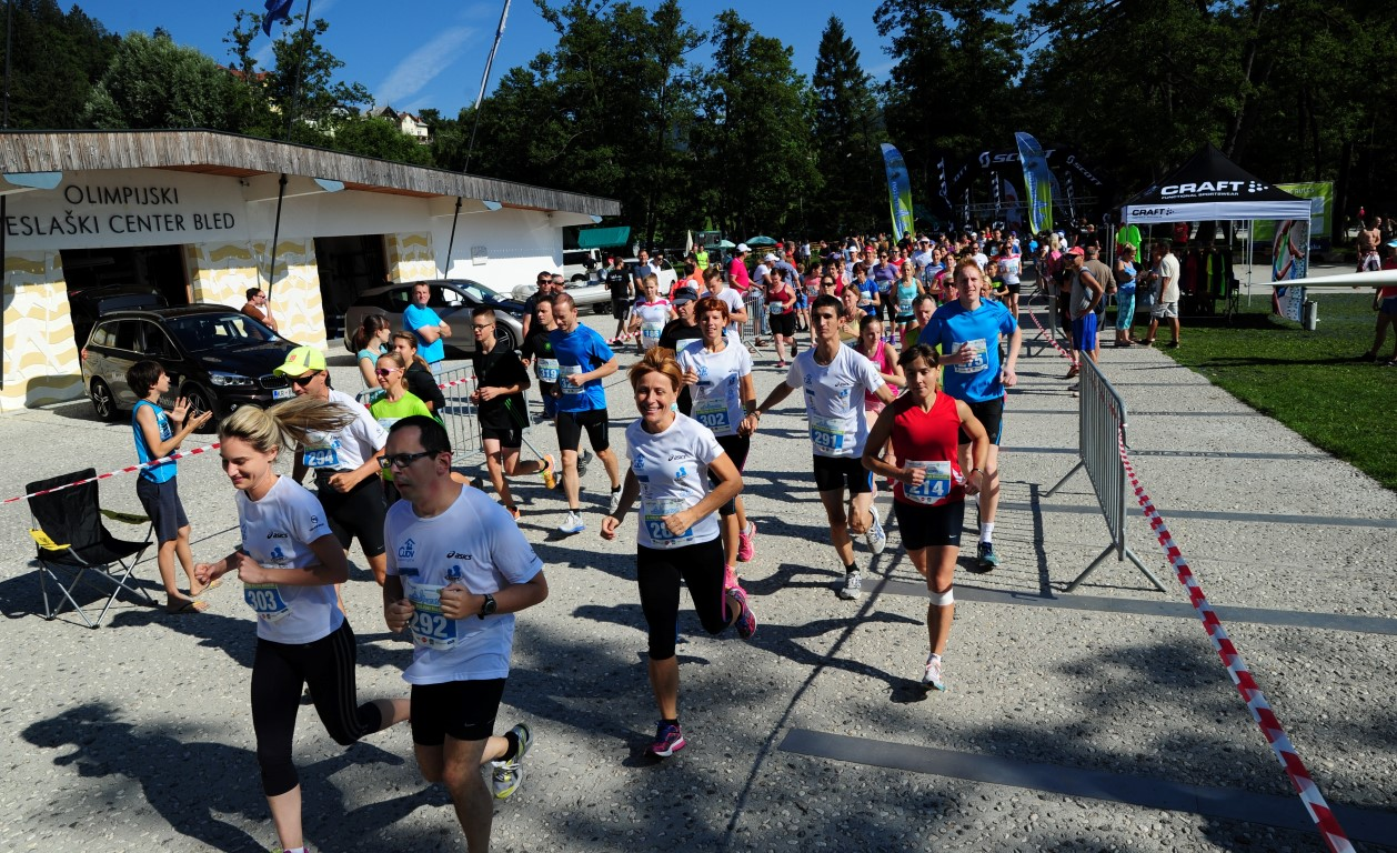 064-GMP-Mali-Blejski-Maraton-2015 (Medium).JPG