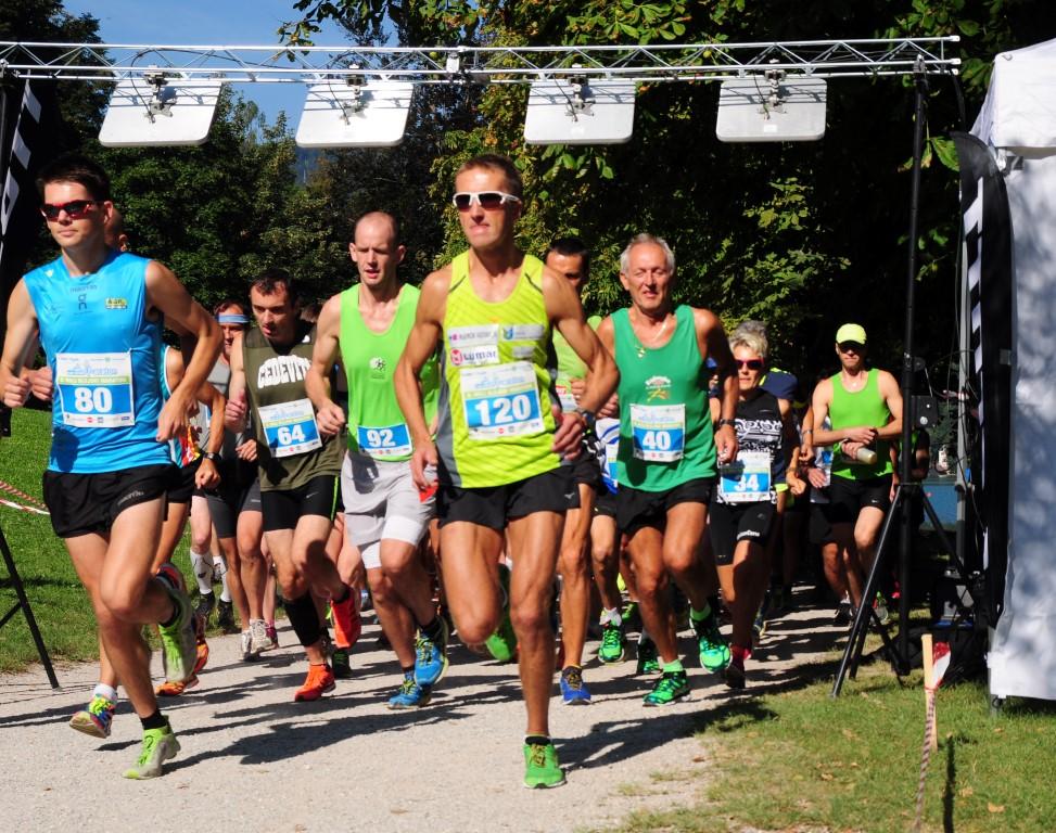 069-GMP-Mali-Blejski-Maraton-2015 (Medium).JPG