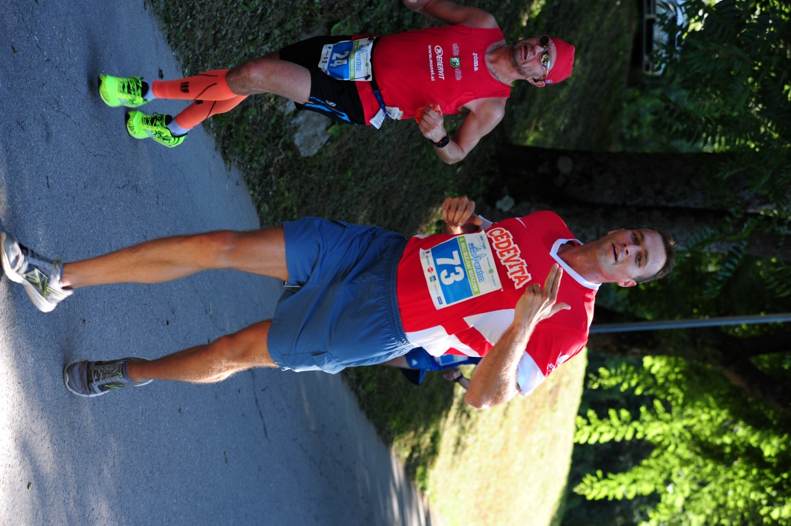 073-GMP-Mali-Blejski-Maraton-2015 (Medium).JPG