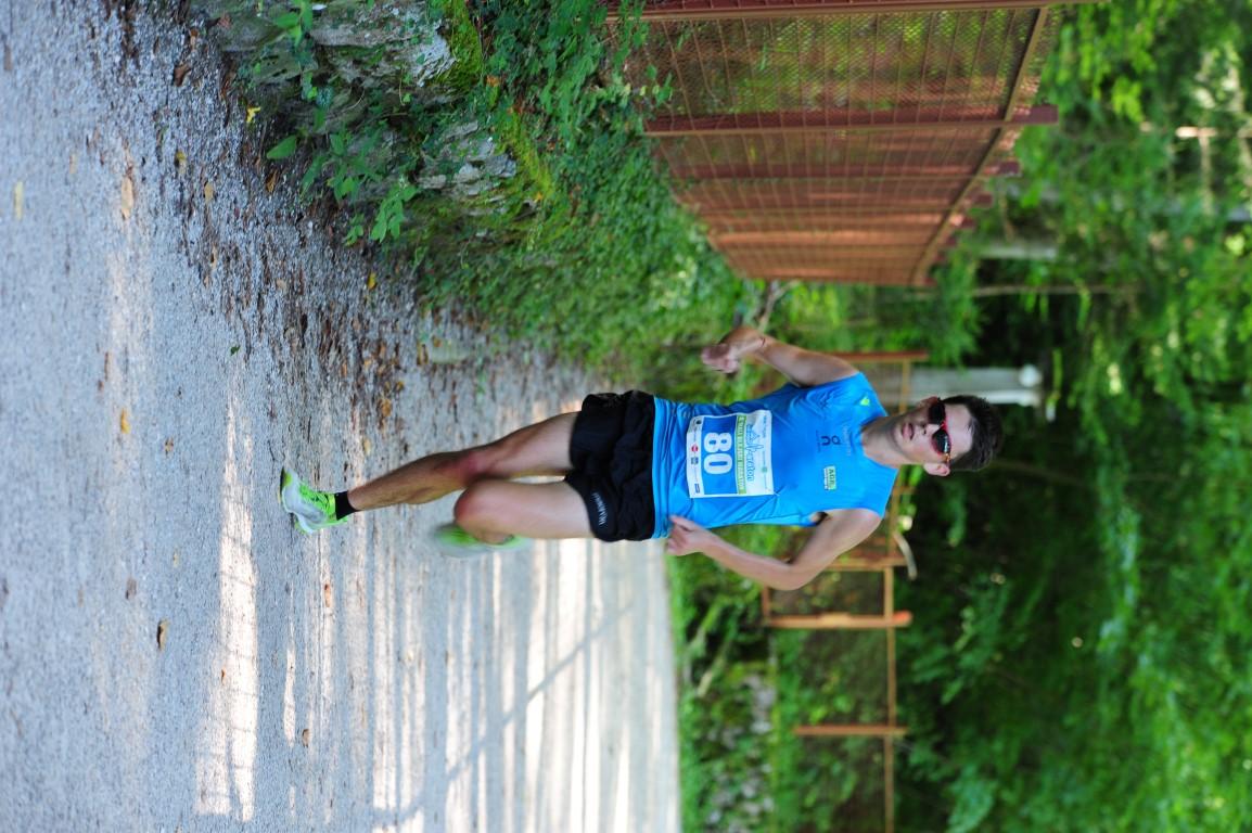 077-GMP-Mali-Blejski-Maraton-2015 (Medium).JPG
