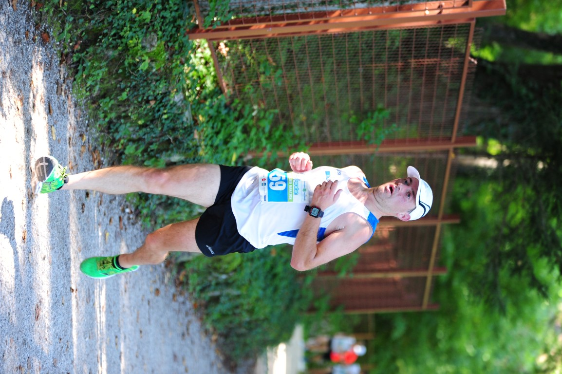 083-GMP-Mali-Blejski-Maraton-2015 (Medium).JPG