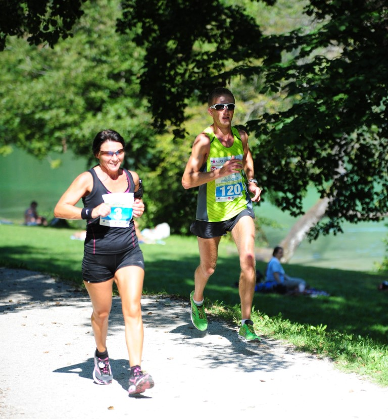 090-GMP-Mali-Blejski-Maraton-2015 (Medium).JPG