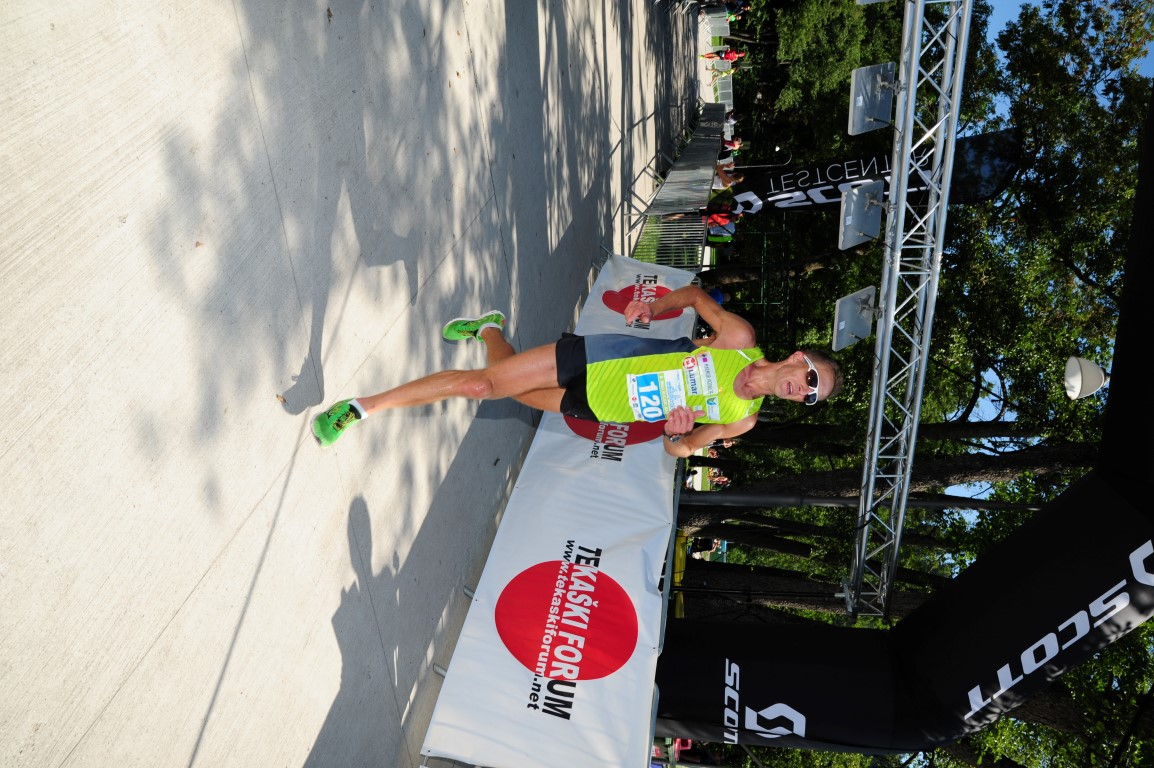 091-GMP-Mali-Blejski-Maraton-2015 (Medium).JPG