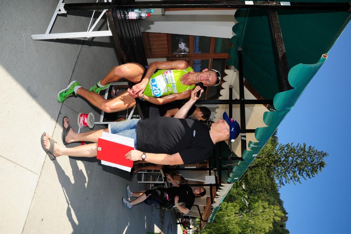 092-GMP-Mali-Blejski-Maraton-2015 (Medium).JPG