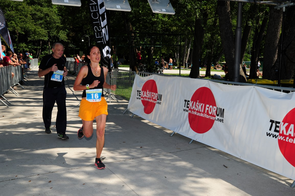 096-GMP-Mali-Blejski-Maraton-2015 (Medium).JPG