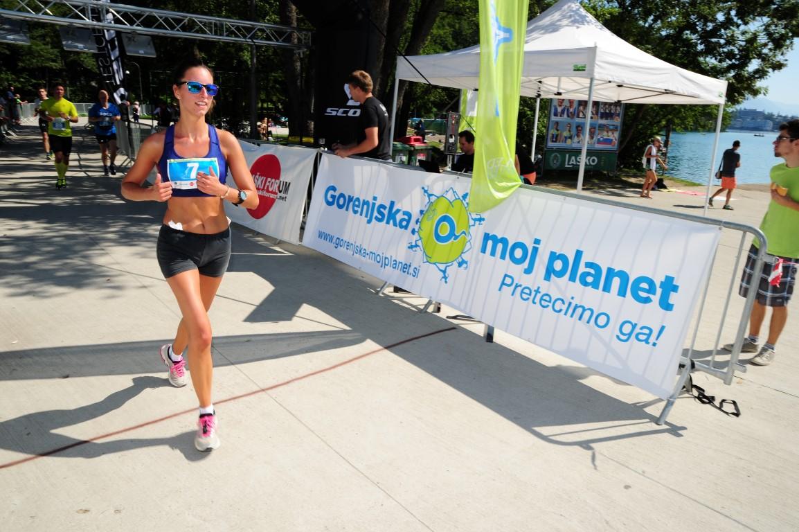 100-GMP-Mali-Blejski-Maraton-2015 (Medium).JPG