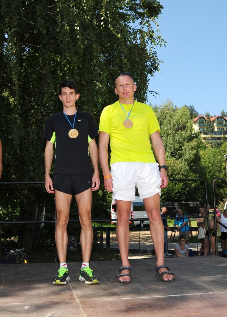 114-GMP-Mali-Blejski-Maraton-2015 (Medium).JPG