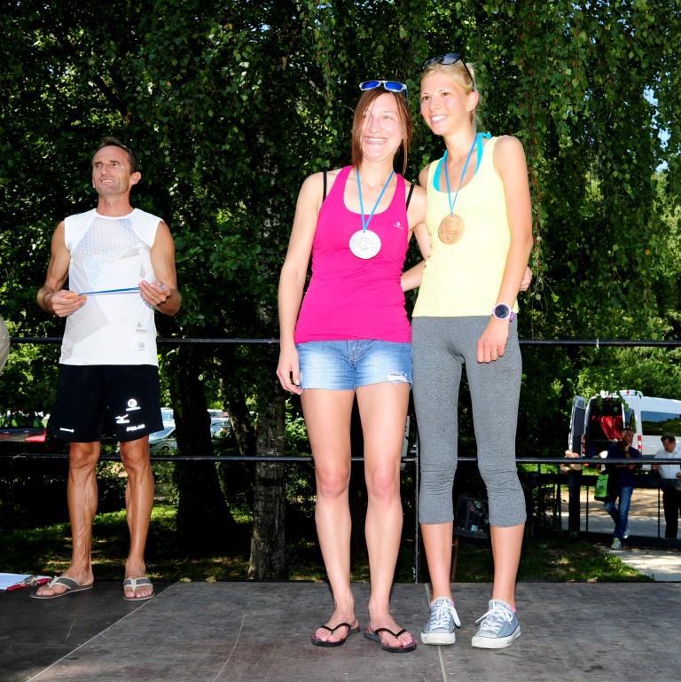 117-GMP-Mali-Blejski-Maraton-2015 (Medium).JPG