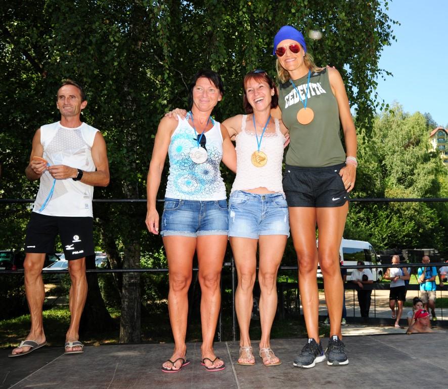 121-GMP-Mali-Blejski-Maraton-2015 (Medium).JPG