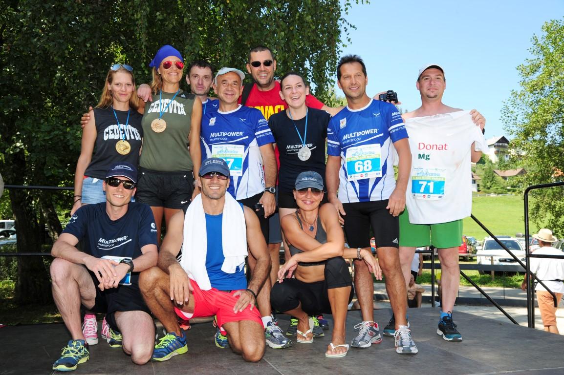 124-GMP-Mali-Blejski-Maraton-2015 (Medium).JPG