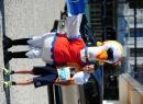 031-GMP-Mali-Blejski-Maraton-2015 (Medium).JPG