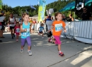 044-GMP-Mali-Blejski-Maraton-2015 (Medium).JPG