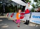 045-GMP-Mali-Blejski-Maraton-2015 (Medium).JPG