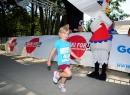 047-GMP-Mali-Blejski-Maraton-2015 (Medium).JPG