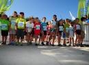 048-GMP-Mali-Blejski-Maraton-2015 (Medium).JPG