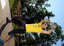 053-GMP-Mali-Blejski-Maraton-2015 (Medium).JPG