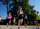 054-GMP-Mali-Blejski-Maraton-2015 (Medium).JPG