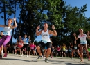 057-GMP-Mali-Blejski-Maraton-2015 (Medium).JPG