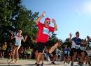 058-GMP-Mali-Blejski-Maraton-2015 (Medium).JPG