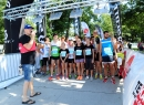059-GMP-Mali-Blejski-Maraton-2015 (Medium).JPG