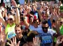 060-GMP-Mali-Blejski-Maraton-2015 (Medium).JPG