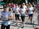 063-GMP-Mali-Blejski-Maraton-2015 (Medium).JPG