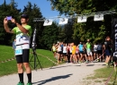 066-GMP-Mali-Blejski-Maraton-2015 (Medium).JPG