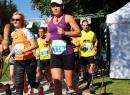 070-GMP-Mali-Blejski-Maraton-2015 (Medium).JPG