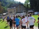071-GMP-Mali-Blejski-Maraton-2015 (Medium).JPG