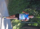 072-GMP-Mali-Blejski-Maraton-2015 (Medium).JPG