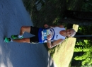 074-GMP-Mali-Blejski-Maraton-2015 (Medium).JPG