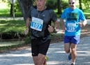 075-GMP-Mali-Blejski-Maraton-2015 (Medium).JPG