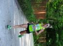076-GMP-Mali-Blejski-Maraton-2015 (Medium).JPG