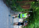 078-GMP-Mali-Blejski-Maraton-2015 (Medium).JPG