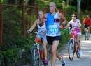 079-GMP-Mali-Blejski-Maraton-2015 (Medium).JPG
