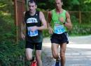 080-GMP-Mali-Blejski-Maraton-2015 (Medium).JPG
