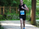 081-GMP-Mali-Blejski-Maraton-2015 (Medium).JPG