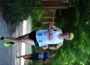 082-GMP-Mali-Blejski-Maraton-2015 (Medium).JPG