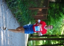 085-GMP-Mali-Blejski-Maraton-2015 (Medium).JPG