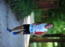 086-GMP-Mali-Blejski-Maraton-2015 (Medium).JPG
